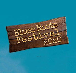 Blues/Country BLUES ROOTS FESTIVAL 2020 MEYREUIL